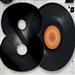 Miled Music 80's