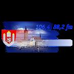 CRo 5 Cesky Budejovice 1064
