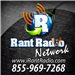 Rant Radio Network