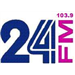 24 FM Axarquia - 103.9 FM