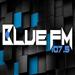 BlueFM - 107.5 FM