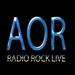 AOR Radio Rock Live