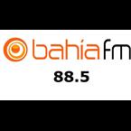 Bahía fm Tenerife 88.5 (Oldies)