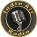 Indie Air Radio