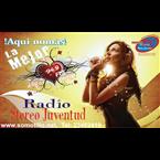 Radio Juventud Somotillo 94.9