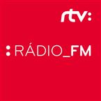 SRo 4 Radio FM 893