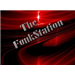 The Funk Station
