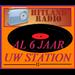 hitlandradio.nl