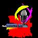 Sound Go Trance