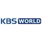 KBS World Radio Ch 2 - Seoul