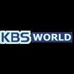 KBS World Radio Ch 2