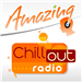 Amazing Chillout (Amazing Chill out)