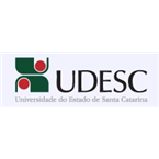 Radio Rádio Educativa Udesc - Rádio Udesc Florianópolis 100.1 FM Florianópolis Online