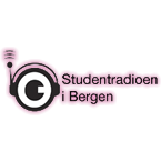 Studentradioen 1041