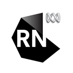 Radio 4ABCRN - ABC Radio National 102.7 FM Mackay, QLD Online