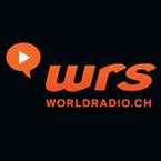 World Radio Switzerland 1017