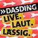 DASDING - 90.8 FM