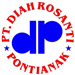 Radio Diah Rosanti FM (PM2FIQ) - 95.9 FM