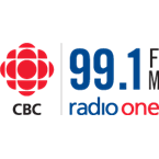 CBCM-FM - CBC Radio One Toronto 89.7 FM Penetanguishene, ON