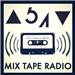 Mix Tape Radio by HI54LOFI