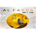 Radio Alfayda - 90.1 FM