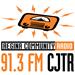 CJTR - 91.3 FM
