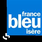 France Bleu Isère - France Bleu Isere 101.8 FM Lyon