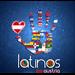 LATINOS Austria Radio