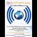 Radio TV 100 Limite