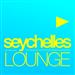 Seychelles Lounge Radio (LRJ576) - 91.3 FM
