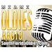Miami Oldies Radio | SouthFloridaOldies.com