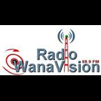 Radio Wanavision 88.9