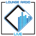 Lounge Radio Live