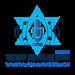 The New Jerusalem Radio (Gospel Inspirations Radio)