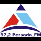 Persada FM Lamongan 97.2