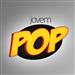 Radio Jovem POP (Rádio Jovem POP)