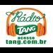 Radio Tang (Rádio Tang)