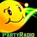 PartyRadio.pro