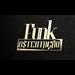 Radio Funk Paulista (Rádio Funk Paulista)
