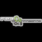 Contacto FM - 106.9 FM Paysandu, UY