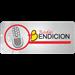 Radio Bendición RD