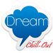 Dream Radio Chillout