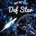 DSR.fm - Def Star Radio