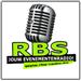 RBS - RADIO - 97.2 FM