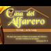 Radio Alfarero