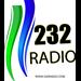 232 Radio