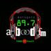 ABOOD FM - 89.7 FM