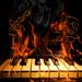 V98.9 Aleasha Smooth Jazz & Neo-Soul