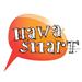 Hawa SMART - 103.2 FM