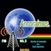 Radio Ancoraimes - 95.3 FM